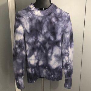 Michael Kors Unique Cashmere Sweater